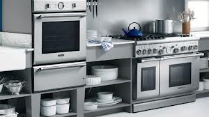 Home Appliances Repair East Brunswick