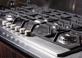 Stove Repair East Brunswick
