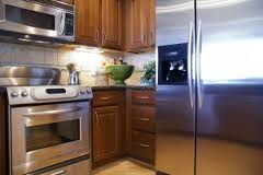 Appliance Repair Company East Brunswick