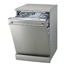 Washing Machine Technician East Brunswick