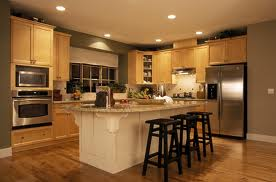 Kitchen Appliances Repair East Brunswick