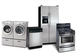 Appliance Technician East Brunswick