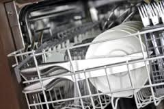 Dishwasher Technician East Brunswick
