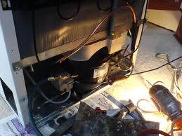 Refrigerator Technician East Brunswick